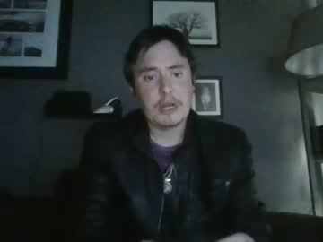 [24-07-20] jonny2cool chaturbate premium show video