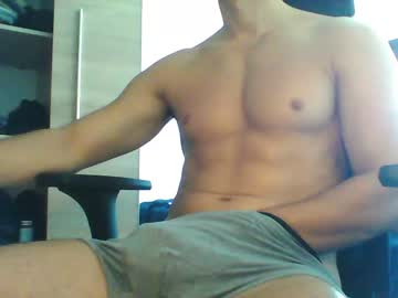 [15-09-20] miconzo1 public show from Chaturbate