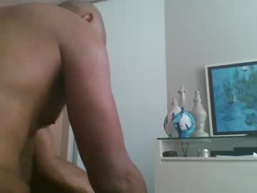 [01-06-21] kung_furious show with cum from Chaturbate