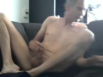 [01-08-21] fhun69 record private sex show from Chaturbate