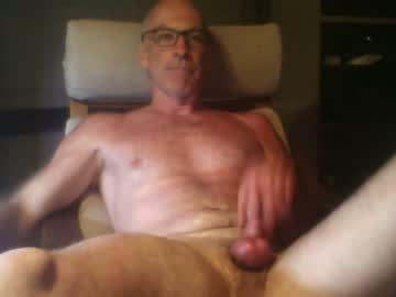 hungsome74 chaturbate