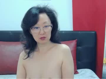 [05-09-20] sandrami__ record webcam show from Chaturbate