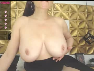 [18-01-21] bellaxnox private show video from Chaturbate