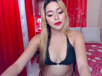 [28-12-20] hotangeltouch record show with toys from Chaturbate