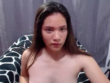 [26-01-20] teem_girls_ofdaddy chaturbate private webcam