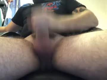 [24-05-20] spunkthatload record video with dildo from Chaturbate.com