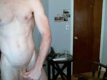 [02-08-20] jake_irl chaturbate private XXX video