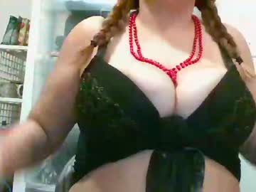 [07-01-20] kenzibear premium show video from Chaturbate