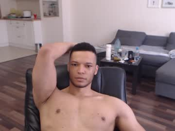 [24-05-20] 0_kingsley premium show video from Chaturbate.com