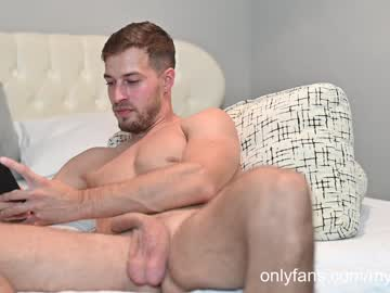 [26-07-21] myholiday blowjob show from Chaturbate