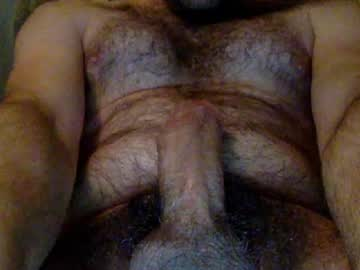 [12-07-20] hugearab93 record private show video from Chaturbate