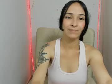 [13-01-21] pamela_gaviria chaturbate webcam show