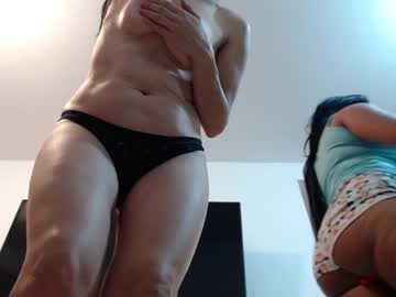 [29-08-20] queenbrienne chaturbate public webcam video
