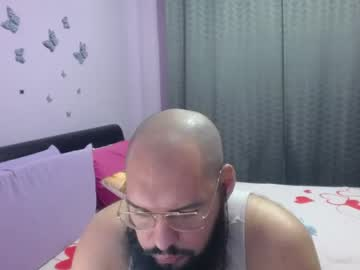 [26-01-21] guessswho24 record public show video from Chaturbate.com