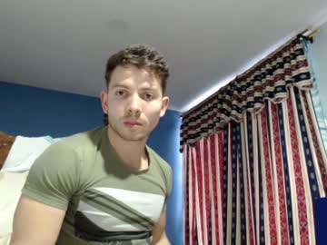[15-03-20] preettyboyx webcam video from Chaturbate