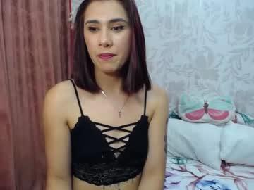 [08-03-21] milathompsonn chaturbate webcam show