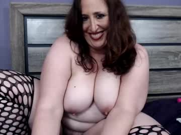 [06-04-20] mostlytanda private show from Chaturbate.com