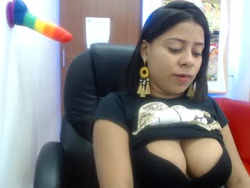 [16-01-21] katapuska chaturbate public webcam