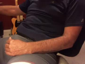 [24-02-20] enjoyingmyself2 private XXX show from Chaturbate.com