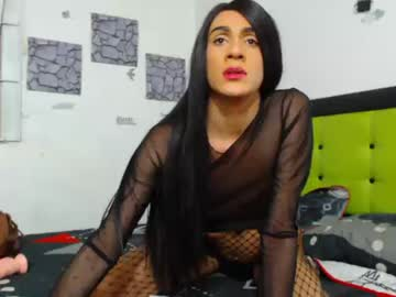 [05-08-20] juliana_doll_k show with toys from Chaturbate