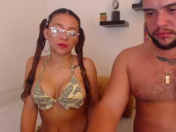 [20-05-20] carlos_gfo record video with dildo