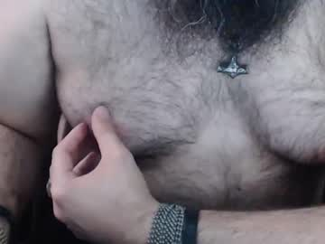 [29-02-20] tygerstrype13 record webcam show from Chaturbate