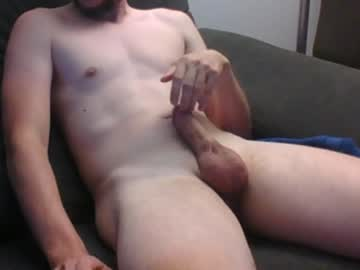 [15-08-20] petr_kap record private show from Chaturbate.com
