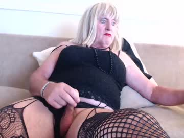 [31-08-20] sissysarah429 show with toys from Chaturbate.com