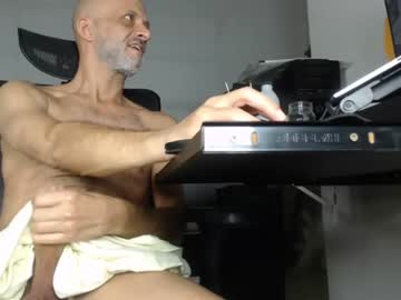 [19-01-21] fiftyshadesinmind record public show video from Chaturbate