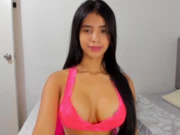 [27-09-20] kellyfernandes public show from Chaturbate.com