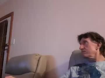 [21-04-20] sportbill181 record cam video from Chaturbate.com
