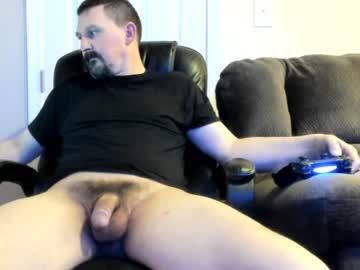 [06-02-20] tcwildman69 record video with dildo from Chaturbate