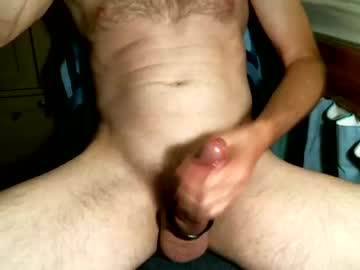 [02-08-21] yougas record private show from Chaturbate