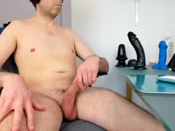 [29-02-20] 0xvincentx0 record webcam show from Chaturbate