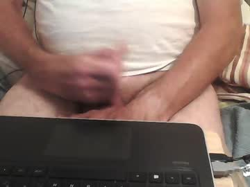 [02-08-20] 3546963 record video with toys from Chaturbate.com
