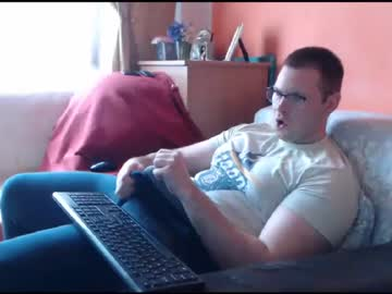 [15-04-21] alexanderr_69 record private show from Chaturbate.com