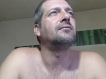 [24-01-21] matrikes1 record public webcam