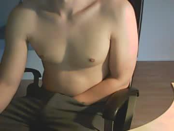 [01-03-20] tatata98 chaturbate video
