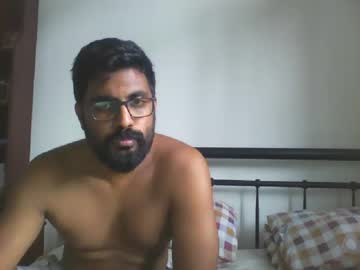 [30-09-20] lover199028 record public webcam video