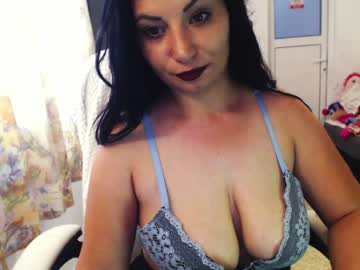 [02-05-20] ameliedoll record show with cum from Chaturbate.com
