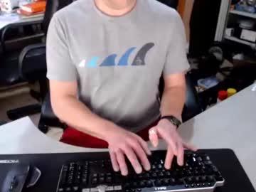 [22-02-20] poodledude chaturbate blowjob video