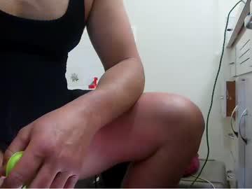 [11-09-20] 1eyedwillys cam video