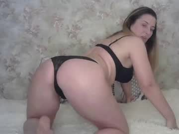 [19-12-20] guy26milf36 public show from Chaturbate