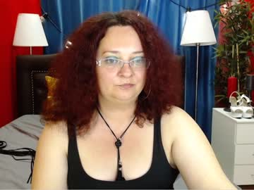[06-06-20] jasminesmart show with toys from Chaturbate
