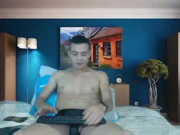 [25-04-20] charly_4 record private webcam from Chaturbate