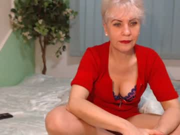 [15-02-20] 00cleopatra premium show video from Chaturbate