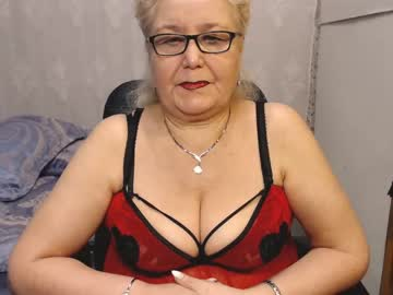 [03-01-21] grannywithhairypussy chaturbate cum record