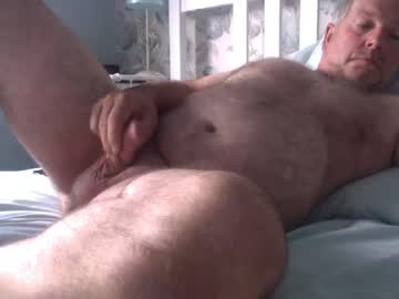 [23-08-20] cumoverme1 private show from Chaturbate.com