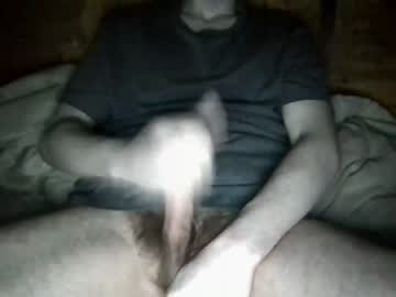 [10-07-20] eric5432 record private XXX video from Chaturbate