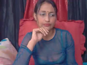 [27-11-20] indianfannie private show from Chaturbate.com